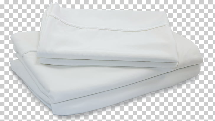 Linens Bed Sheets Bed sore Bedding, Bed Linen PNG clipart.