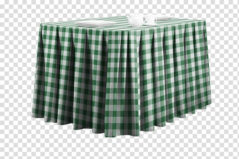 Cloth Napkins Tablecloth Place Mats Linens, tablecloth.