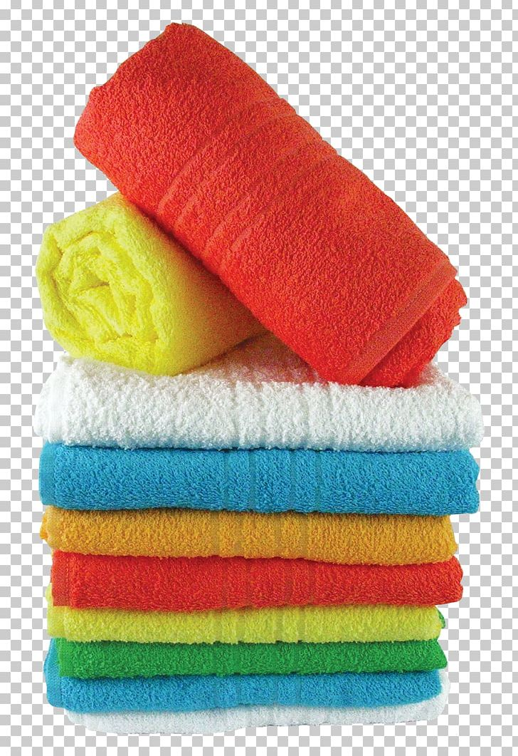 Towel Bed Sheets Bedding Bathroom PNG, Clipart, Bathroom.