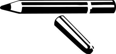 Liner cliparts.