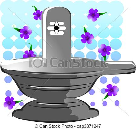 Lingam Illustrations and Stock Art. 10 Lingam illustration and.