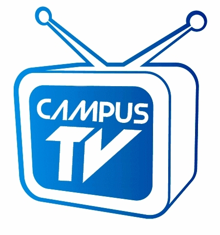 Campus TV Lingen (@CampusTVLingen).