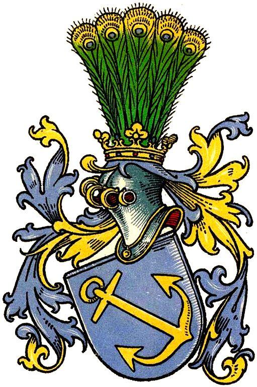File:Lingen Grafen Stamm Wappen.jpg.