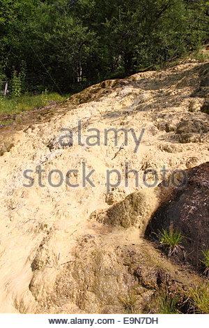 Calc Stock Photos & Calc Stock Images.