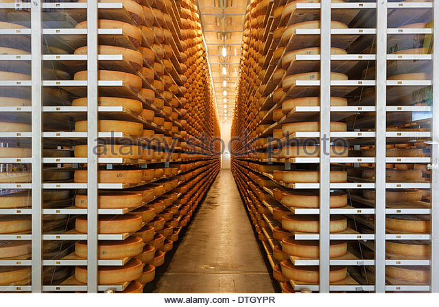 Cheese Dairies Stock Photos & Cheese Dairies Stock Images.
