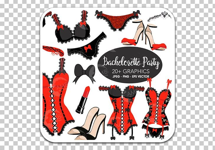 Bachelorette Party Lingerie Party PNG, Clipart, Amb.