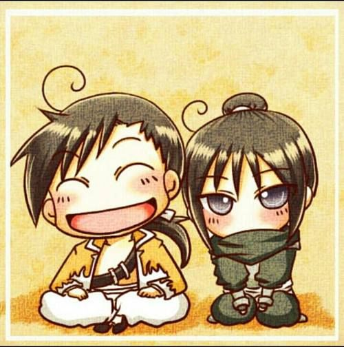 1000+ images about Ling + Lan Fan on Pinterest.