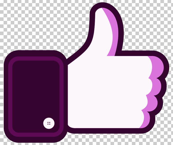 Facebook Social Media Blog Quebra.