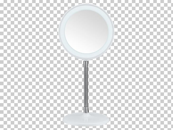 Linio Mirror Make.