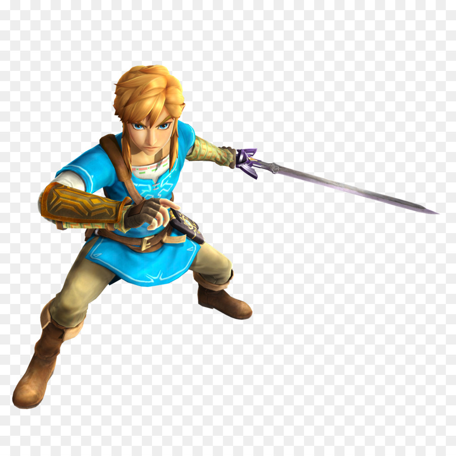 Download Free png link breath of the wild png.