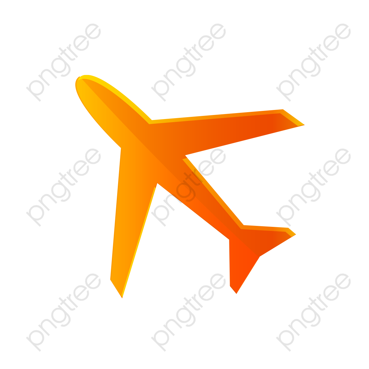 Link clipart airline Transparent pictures on F.