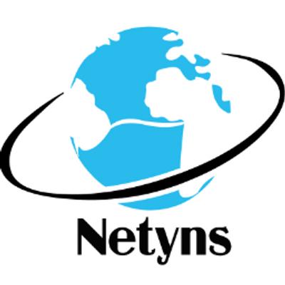 Netyns on Twitter: \