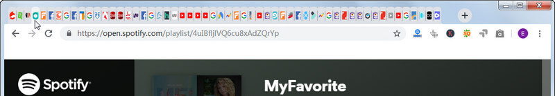 How To Create A Favicon For Your Website?.