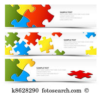 Linkage Clip Art EPS Images. 908 linkage clipart vector.