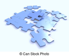 Cross linkage Clipart and Stock Illustrations. 19 Cross linkage.