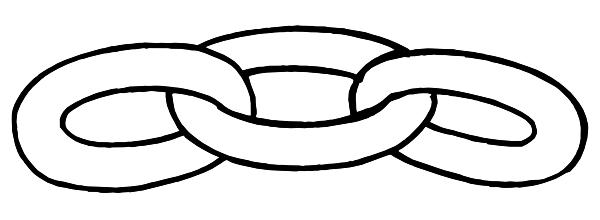 Link Clip Art.