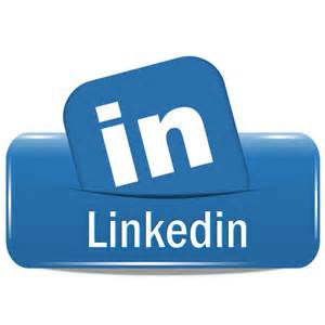 Free Linkedin Cliparts, Download Free Clip Art, Free Clip.