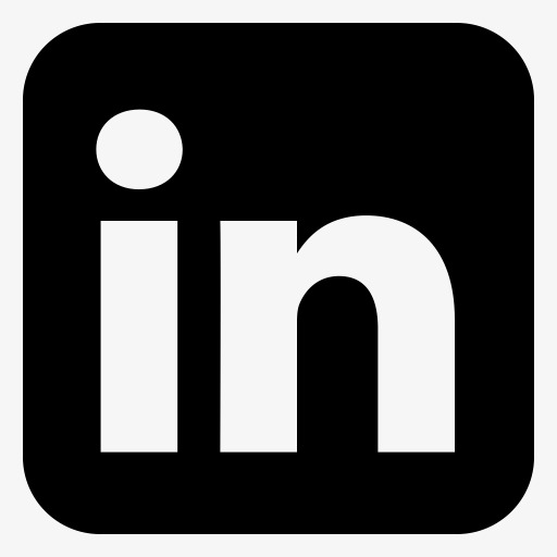 Linkedin clipart 1 » Clipart Station.
