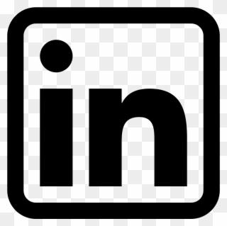 Facebook Instagram Twitter Linkdin.
