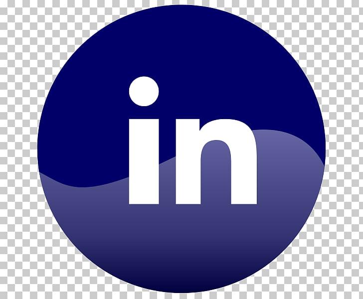 Computer Icons LinkedIn Social media , linkedin logo.