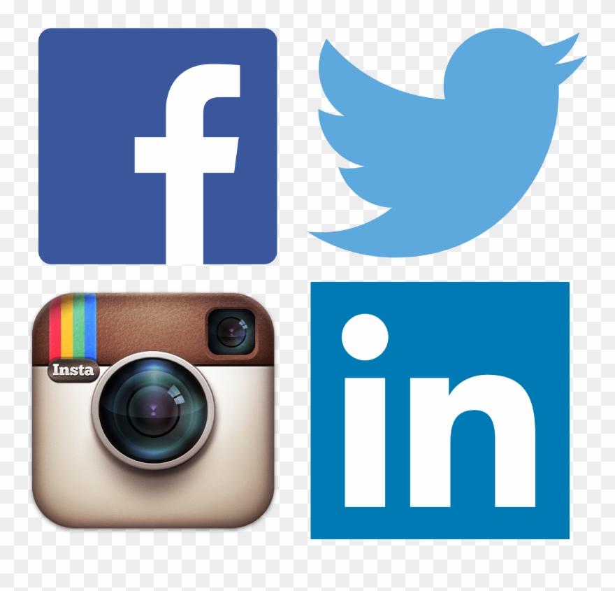 Instagram Clipart Facebook Instagram.