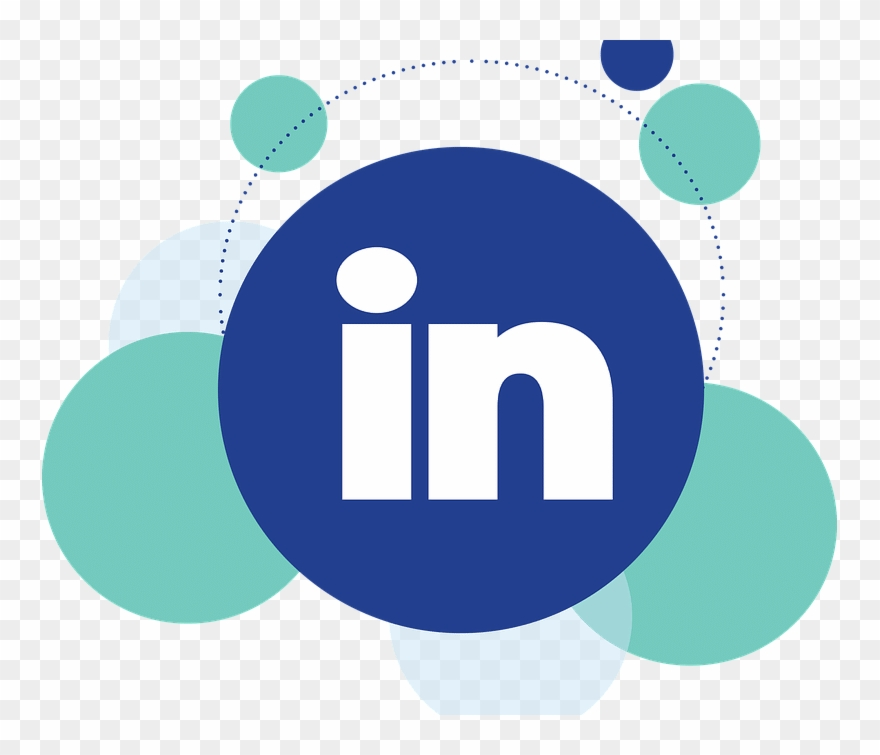 Linkedin Ads And B2b Marketing.