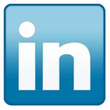 Linkedin Clipart.