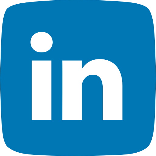 Linkedin Social Media Icon at GetDrawings.com.