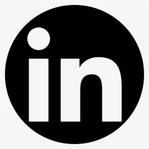 Linkedin Logo Png PNG Images.