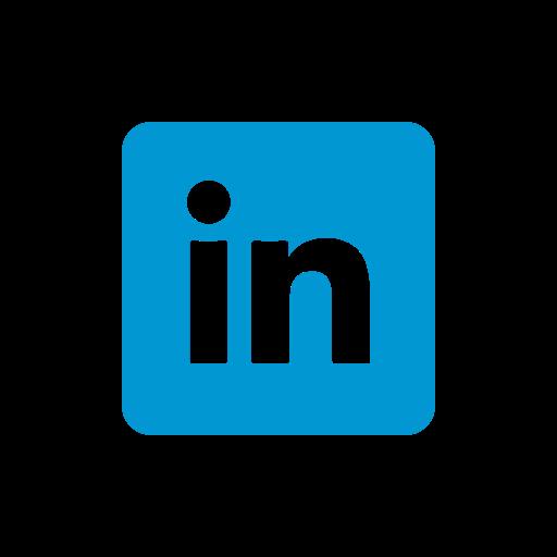 Social media LinkedIn Computer Icons Logo Desktop Wallpaper.