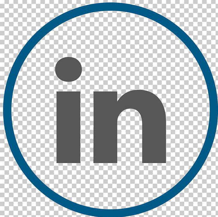 Computer Icons LinkedIn Icon Design Social Media PNG.