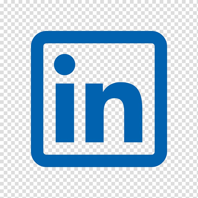 Social media LinkedIn Computer Icons Facebook, Inc. Social.