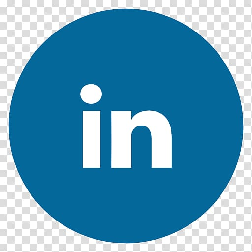 Social media Computer Icons LinkedIn Icon design Social.