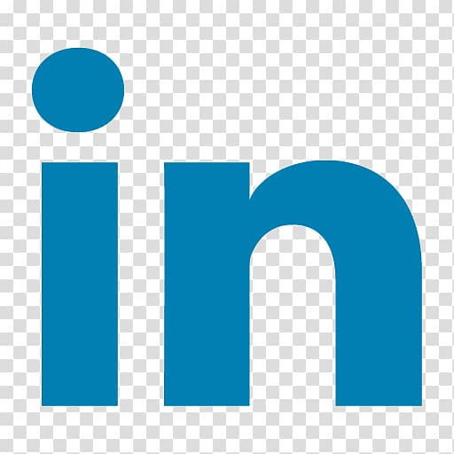 Inbalance logo, LinkedIn ICO Icon, Linkedin Hd transparent.