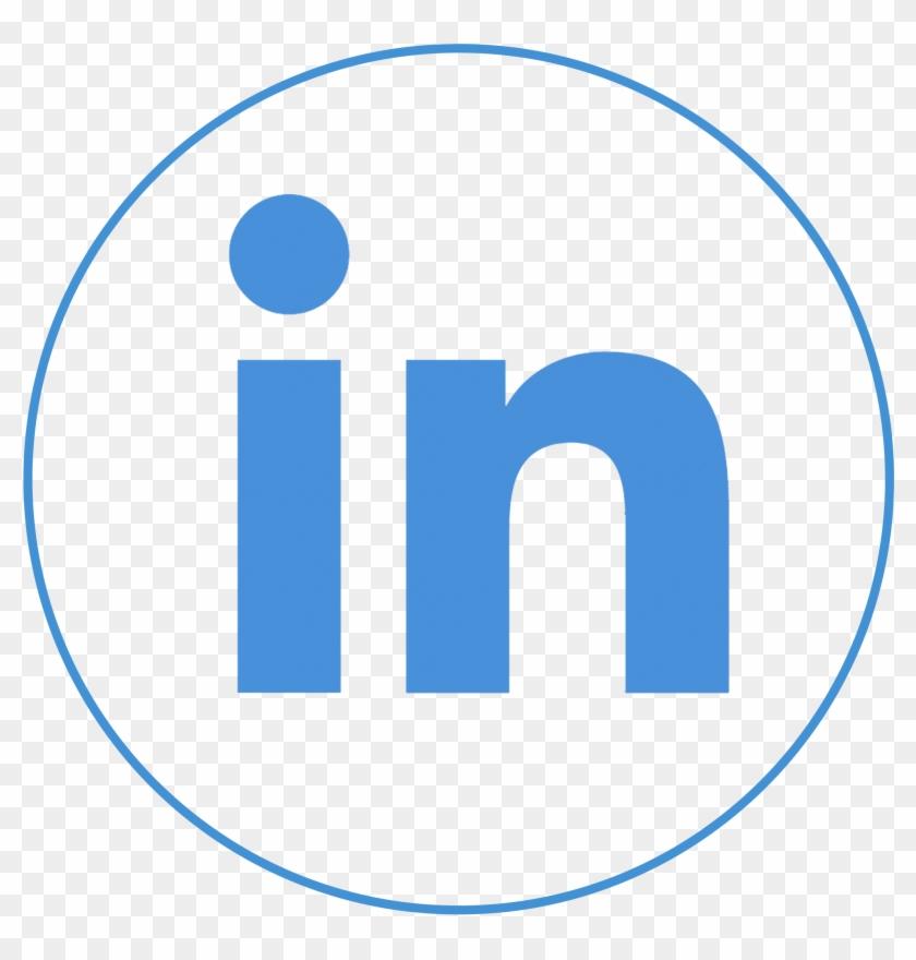 100 Linkedin Logo Latest Logo Icon Gif.