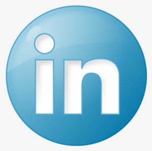 Linkedin Icon PNG, Transparent Linkedin Icon PNG Image Free.