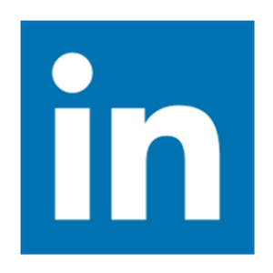 How To Make Your LinkedIn Profile Irresistible.