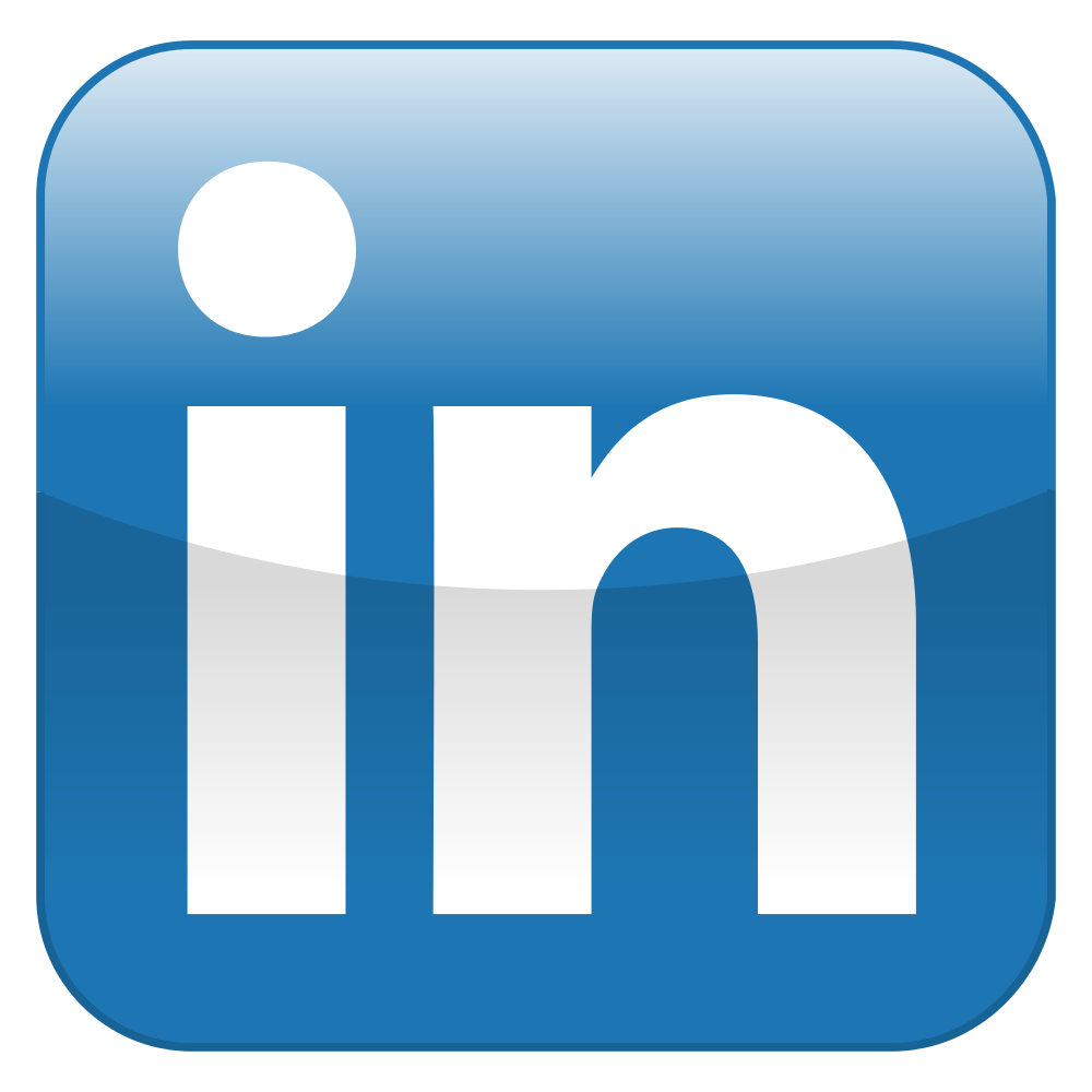 Linkedin Logo Png.