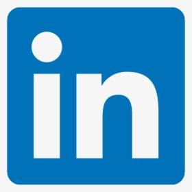 Linkedin Logo PNG Images, Free Transparent Linkedin Logo.