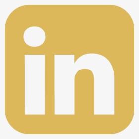 Linkedin PNG Images, Free Transparent Linkedin Download.