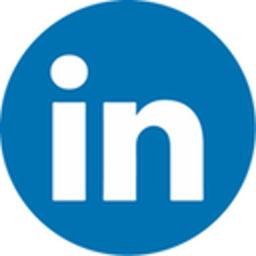 LinkedIn Sales Navigator · Photography.