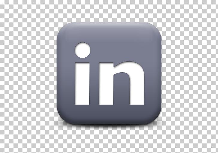 Social media Computer Icons LinkedIn Blog XING, social media.