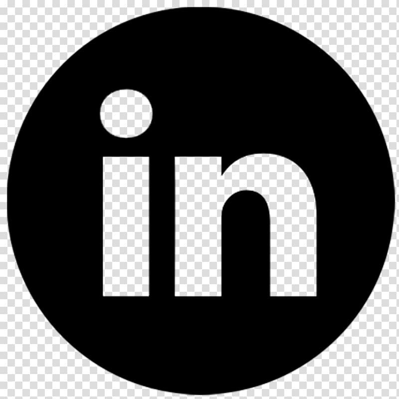 Social media Computer Icons LinkedIn Logo, social media.