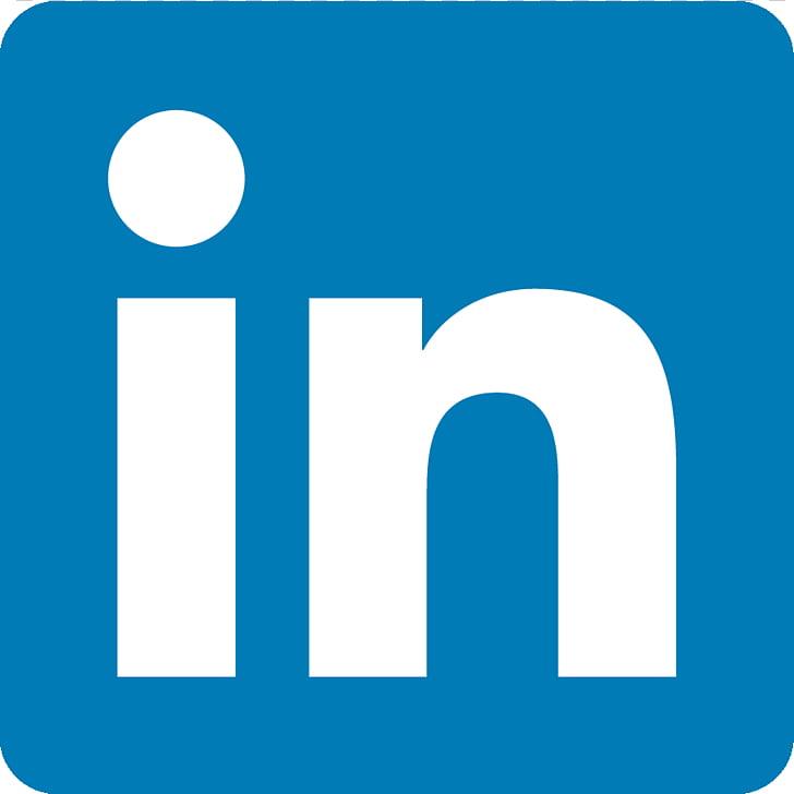 LinkedIn Computer Icons Social media Professional network.
