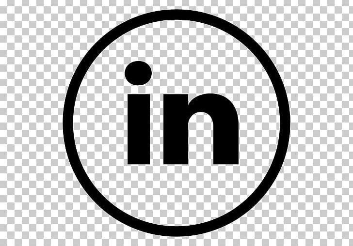 Social Media Computer Icons LinkedIn Social Networking.