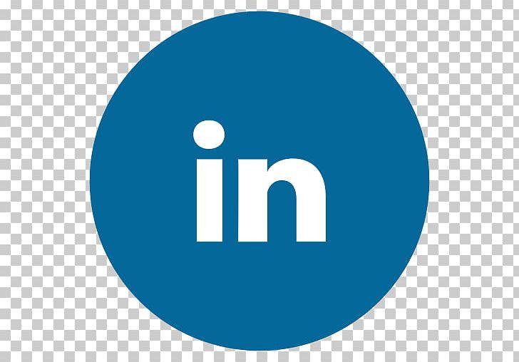 Computer Icons LinkedIn Social Media Icon Design Social.