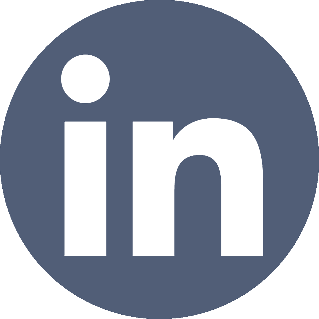 Linkedin Logo Vector Png Free Download.