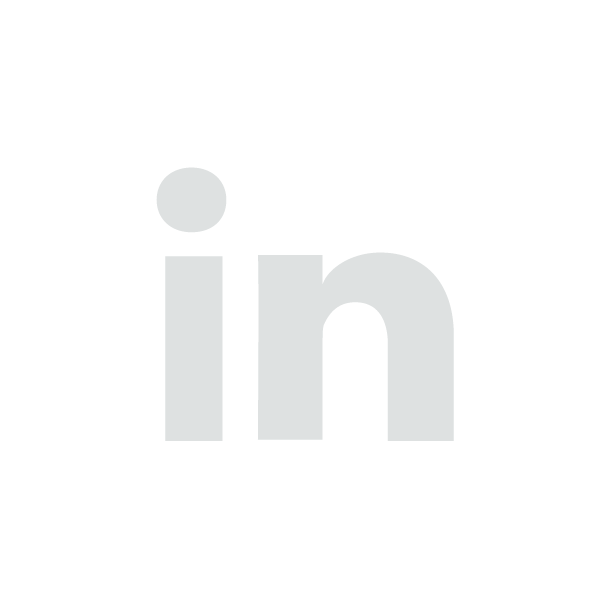 Linkedin Logo White Png ,HD PNG . (+) Pictures.