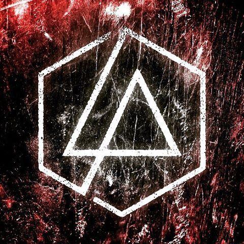 New Linkin Park Logo 2017 #linkinpark #bestbandever.