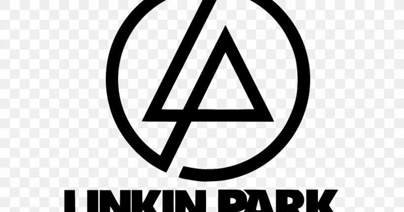 One More Light World Tour Logo Linkin Park Brand, PNG.